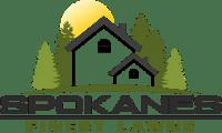 Spokane's Finest Lawns